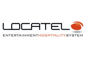 First Private Equity investment (Locatel)